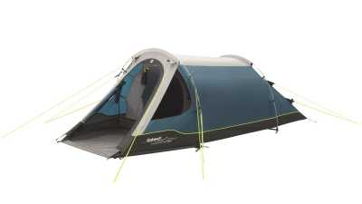 Outwell Earth 2 Poled Tent