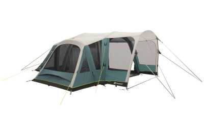 Outwell Hartsdale 4 Prime AIR Tent
