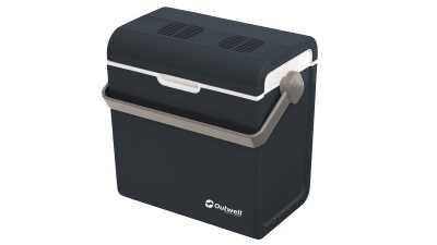 Outwell EcoCool Lite Cool Box 24L 12V - Dark Blue