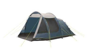 Outwell Dash 5 Poled Tent
