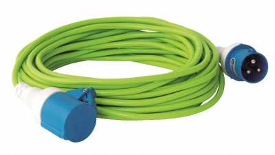 Outwell 15m Conversion Lead