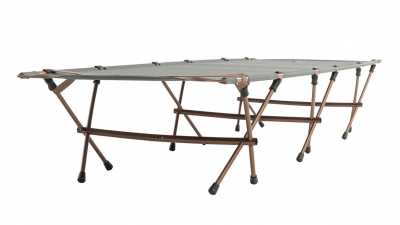Robens Outpost Tall Folding Furniture