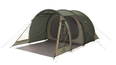 Easy Camp Tent Galaxy 400 Rustic Green