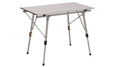 Outwell Table Canmore M