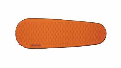 Robens Air Impact 2.5cm Sleeping Mat