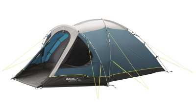 Outwell Cloud 4 Tent