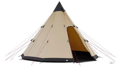 Robens Mescalero Large Tipi Tent