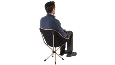 Robens Searcher Chair
