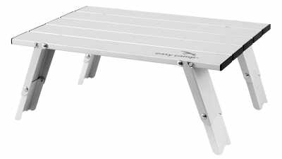 Easy Camp Angers Aluminium Table