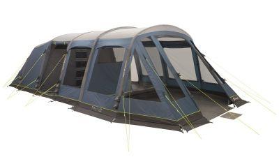 Clarkston6A Tent