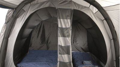 Inner Tents