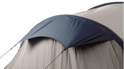 Easy Camp Hurricane 500