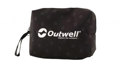 Outwell Corvus Awning Strip Light