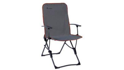 Isabella Balder North Chair