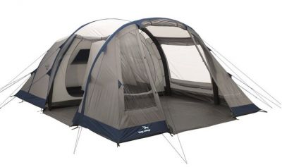 Easy Camp Tempest 600