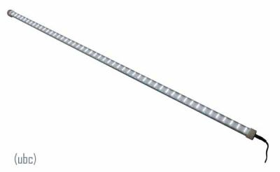 Kampa Sabrelink 150 LED Light Bar