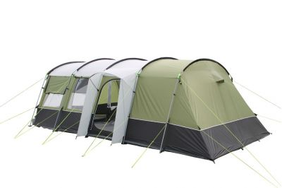 Super Epic 6 Berth Family Tent