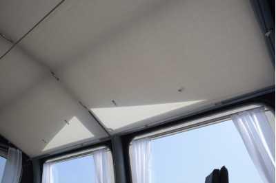 Kampa Roof Liner