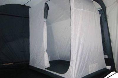SunnCamp Tourer Inner Tent