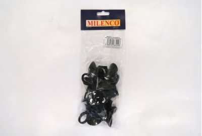 Milenco Sucker Pads for Thermal Blinds