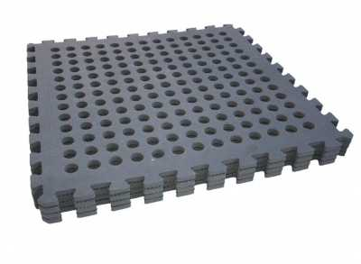 Sunncamp Multi Purpose EVA Mat Flooring