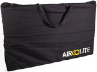 Aircolite 120 Table Carry Bag