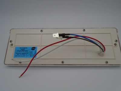 Lumo Awning Lite LED
