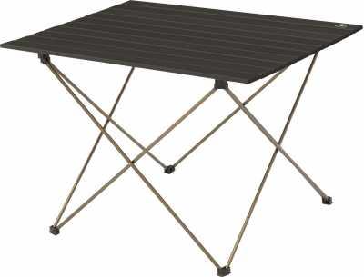 Robens Adventure Aluminium Table L