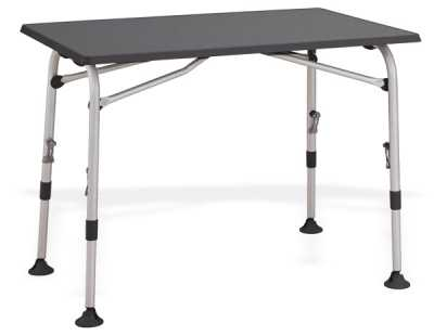 Westfield Aircolite 120 Table