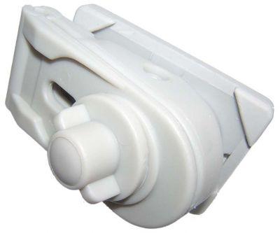 Dorema Quick Lock System