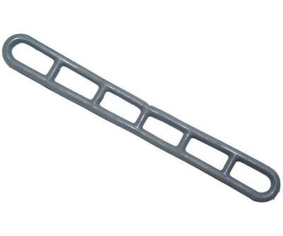 Extra long Dorema Ladder Straps (22cm, 6 holes)