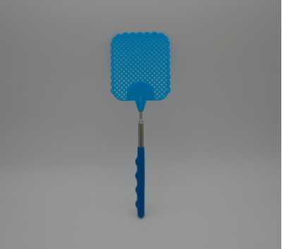 Quest Fly Swat Blue