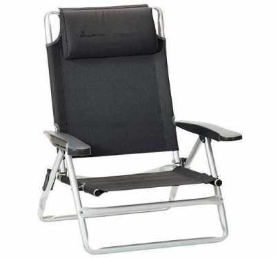 Isabella Beach Chair
