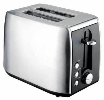 Quest Toasters