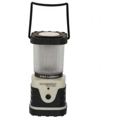 Silverpoint Daylight X250 Lumen Lantern
