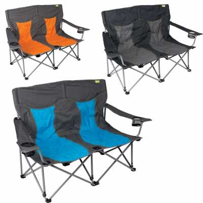 Kampa Lofa Chairs