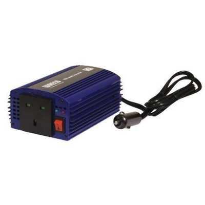 Waeco PerfectPower Inverter 500W