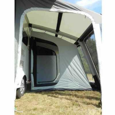 SunnCamp Ultima Versara Classic Inner Tent