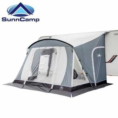 SunnCamp Swift Deluxe SC 325