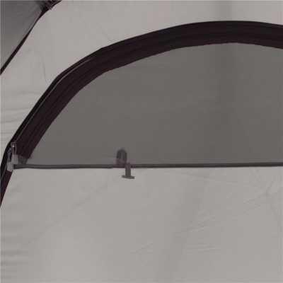 Robens Pioneer 3EX Tent's mosquito net