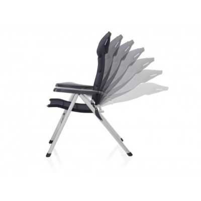 Livorno Camping Chair