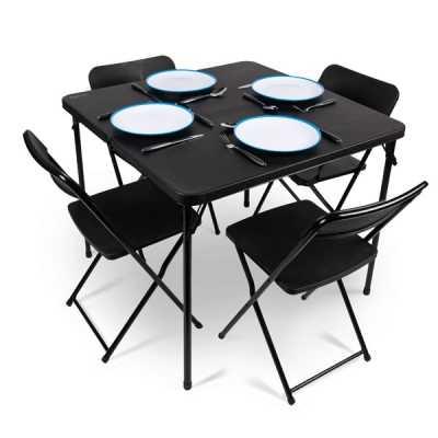 Kampa Moda Table & Chair Set