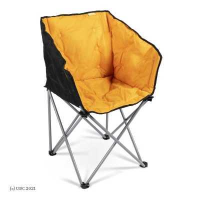 Kampa Tub Chair - Sunset