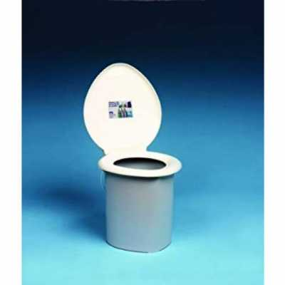 Elsan Oxford Toilet