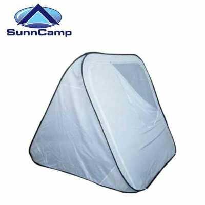 Sunncamp Pop Up 2 Berth Inner Tent