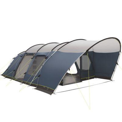 Denver 6 tent