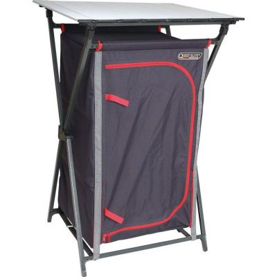 Quest Performance Camping Cupboard