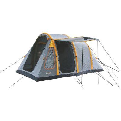 Aeolus Airpole Tent