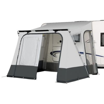 Dorema Mistral Ripstop Lightweight Porch Awning