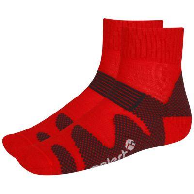 Gelert Men's Multisport Active Socks